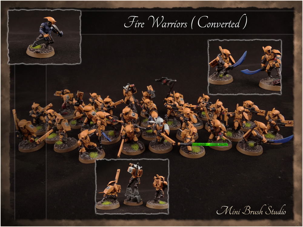 Fire Warrior Team 2 ( Converted ) v7.00.jpg