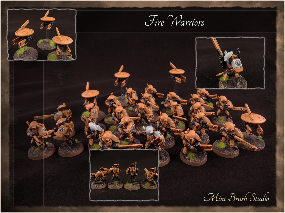 Fire Warrior Team 3 v7.00.jpg