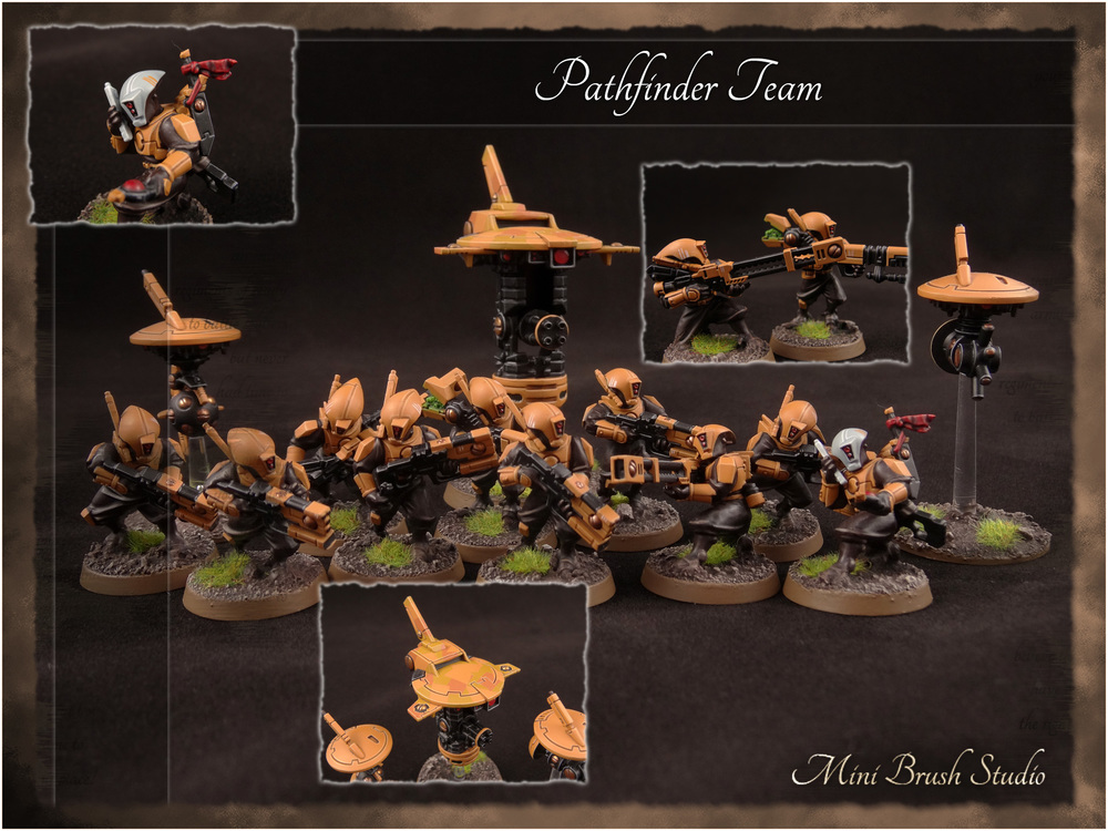 Pathfinder Team 2 v7.00.jpg