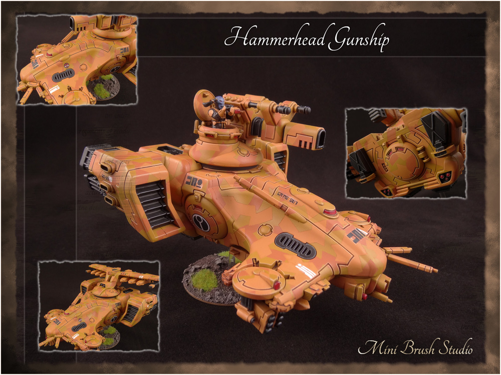 Hammerhead ( Skyray Option ) 1 v7.00.jpg