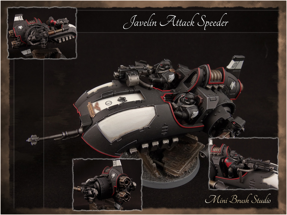 Legion Javelin Attack Speeder 1 ( Raven Guard ) v7.00.jpg