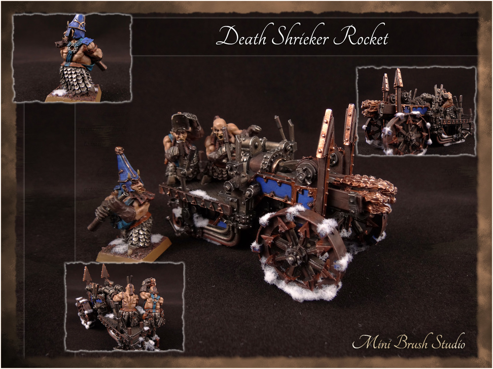 Death Shrieker Rocket 1 v7.00.jpg