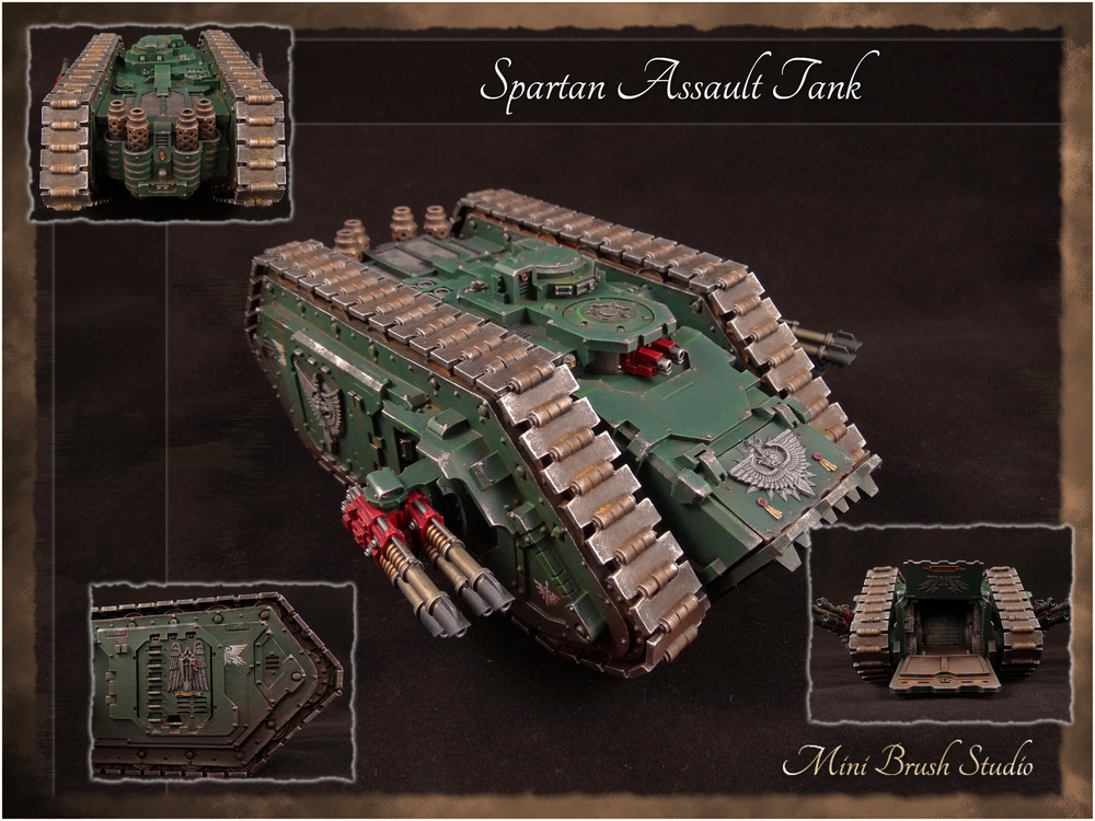 Spartan assault tank 1 ( Dark Angels ) v7.jpg