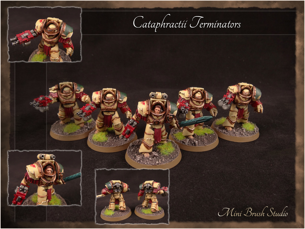 Cataphractii Pattern Terminators 1 ( Deathwing ) v7.jpg