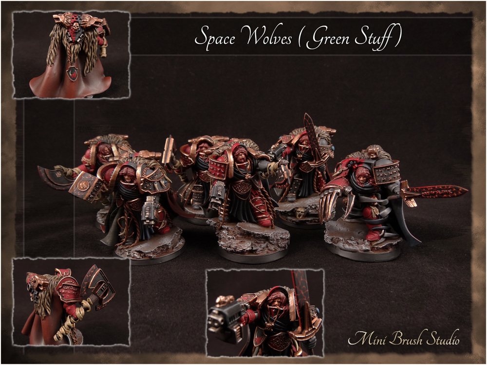 Space Wolves - Green Stuff Sculpt 1 v7.jpg