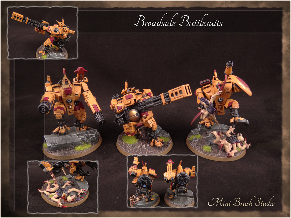 Fire Cast - Broadside Battlesuit 3 v7.jpg
