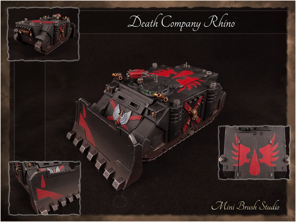 Death Company Rhino ( Blood Angels ) 3 v7.00.jpg