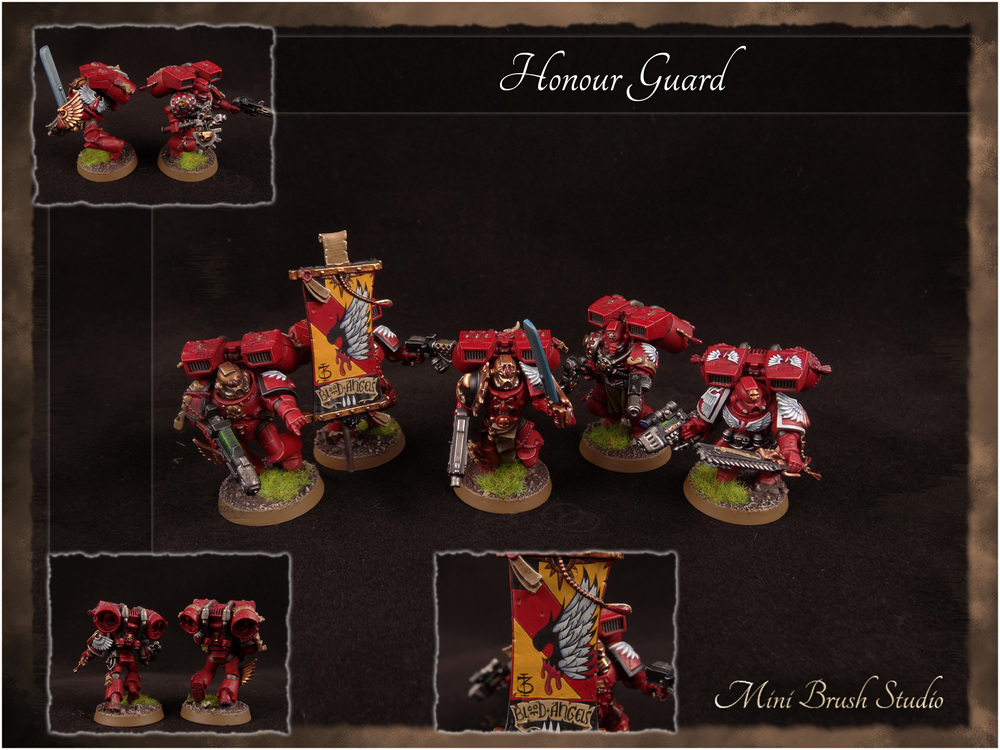 Honour Guard 1 ( Blood Angels ) v7.00.jpg