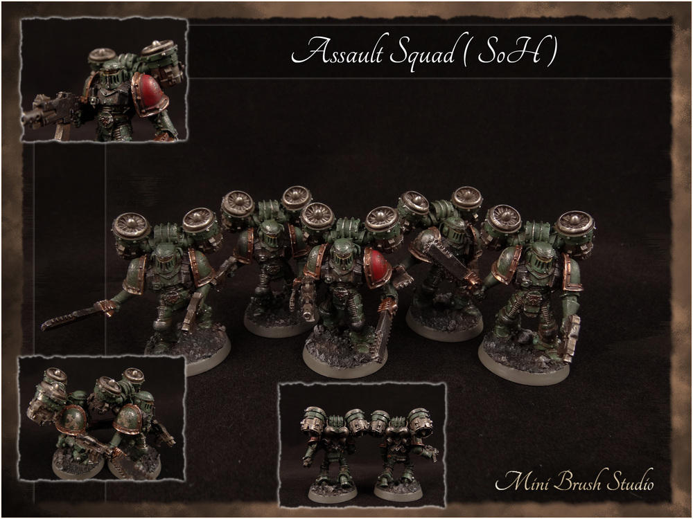 Assault Jump Squad 1 ( Sons of Horus )  v7.00.jpg