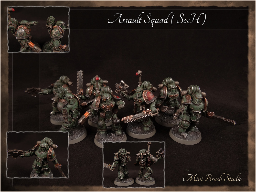 Assault Squad 1 ( Sons of Horus )  v7.00.jpg