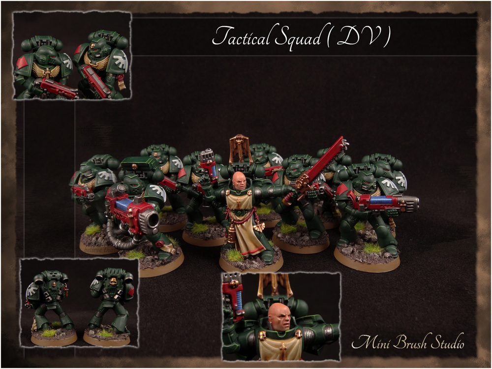 Dark Angels Tactical Squad 8 ( Dark Vengeance ) v7.00.jpg