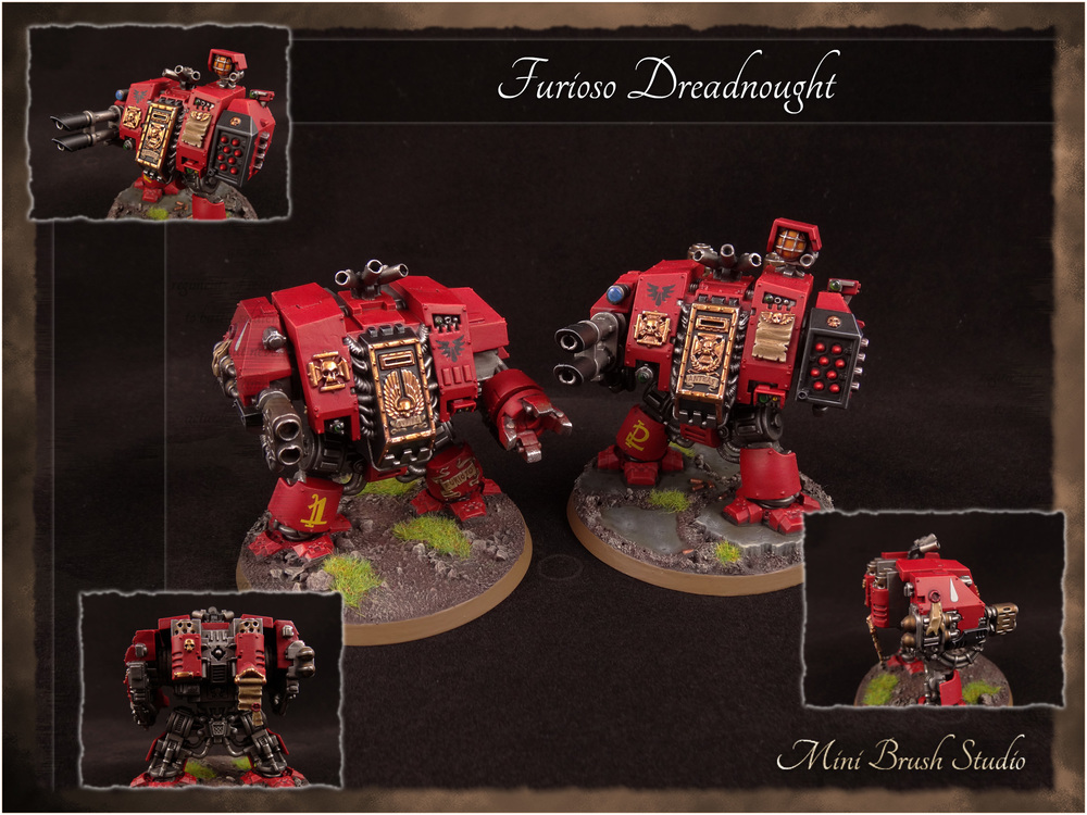 Furioso Dreadnought 2 ( Blood Angels ) v7.00.jpg