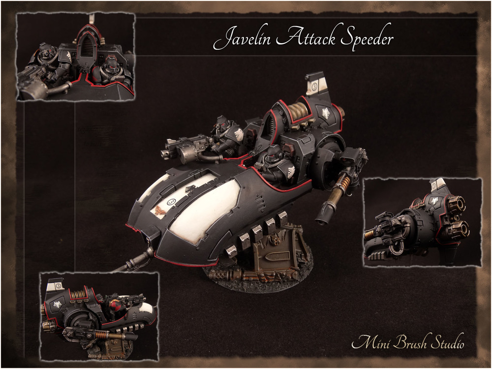 Legion Javelin Attack Speeder 2 ( Raven Guard ) v7.00.jpg