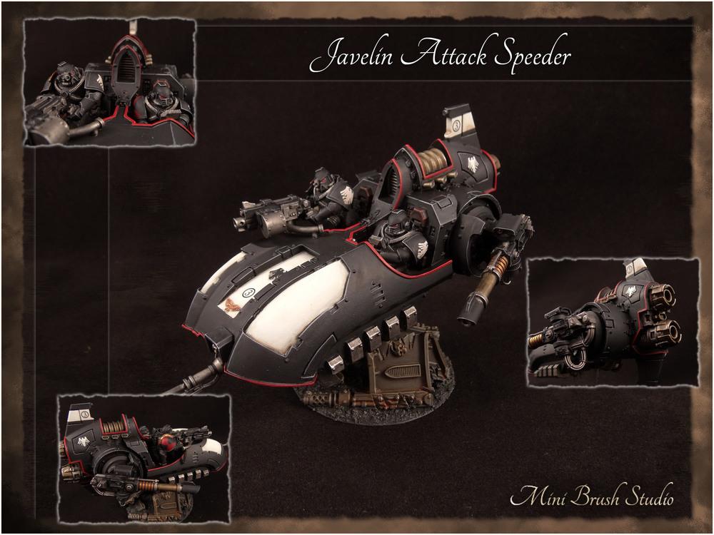 [CDA5] BlackIce - Sons of Horus 3000 points - EA - Page 2 Legion+Javelin+Attack+Speeder+2+%28+Raven+Guard+%29+v7.00