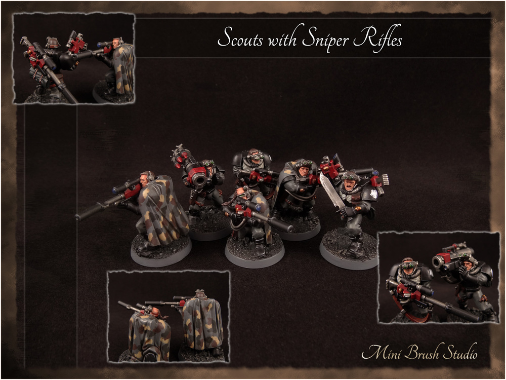 Scouts with Sniper Rifles 4 ( Raven Guard ) v7.00.jpg
