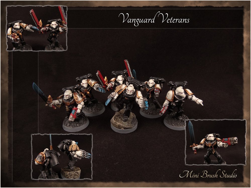 Vanguard Veterans ( Raven Guard ) 1 v7.00.jpg