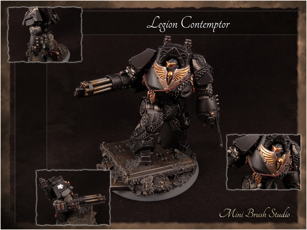 Legion Contemptor ( Raven Guard ) 1 v7.00.jpg