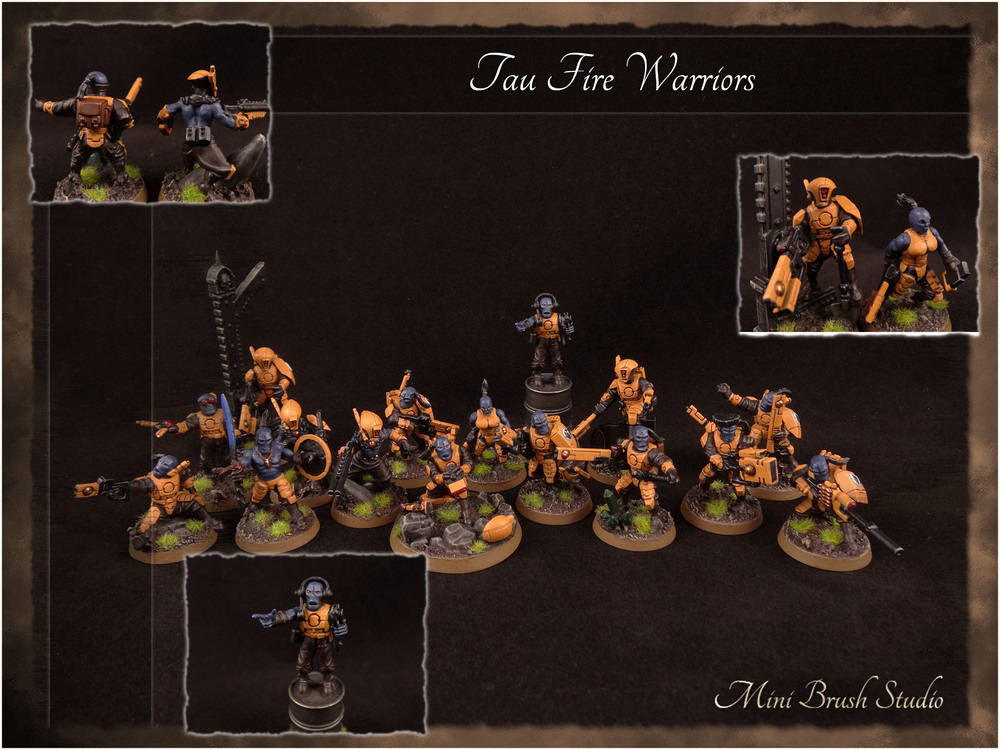 Fire Warrior Team 4 ( Converted ) v7.00.jpg