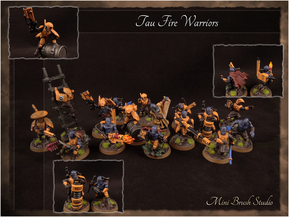 Fire Warrior Team 5 ( Converted ) v7.00.jpg