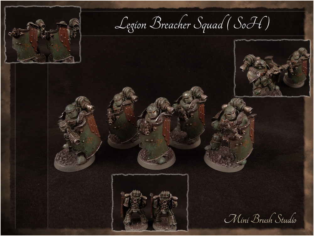 Breacher Siege Squad 2 ( Sons of Horus )  v7.00.jpg