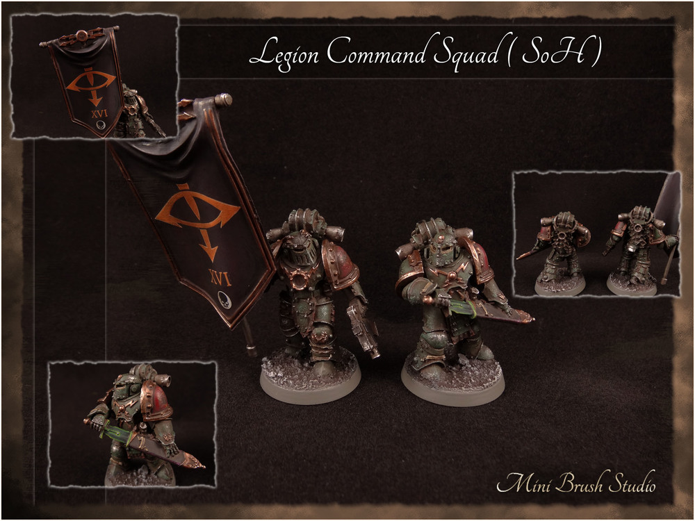 Command Squad 1 ( Sons of Horus )  v7.00.jpg