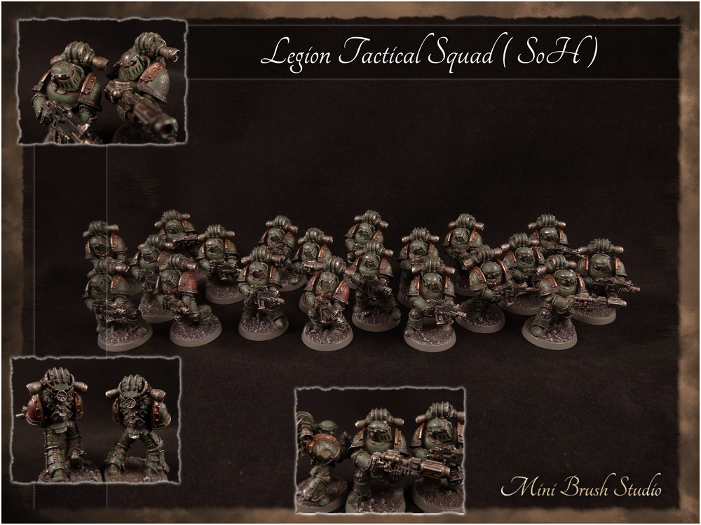 Tactical Squad 1 ( Sons of Horus )  v7.00.jpg