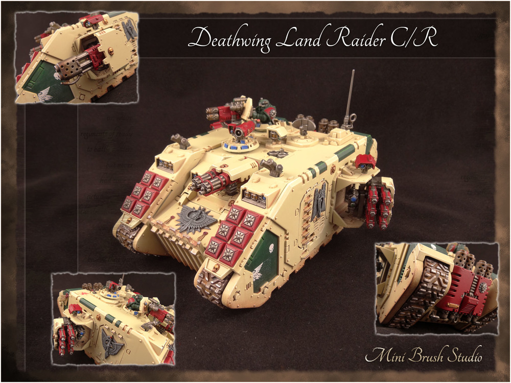 Dark Angels Deathwing Land Raider Crusader 2 v7.jpg