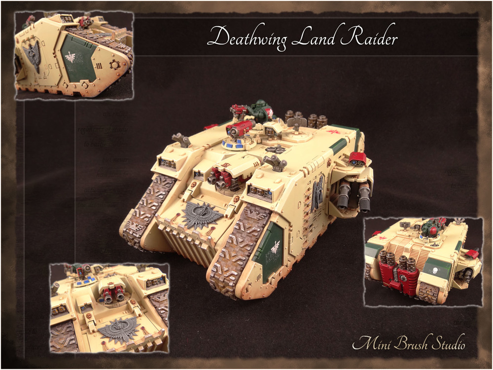 Dark Angels Deathwing Land Raider 2 v7.jpg