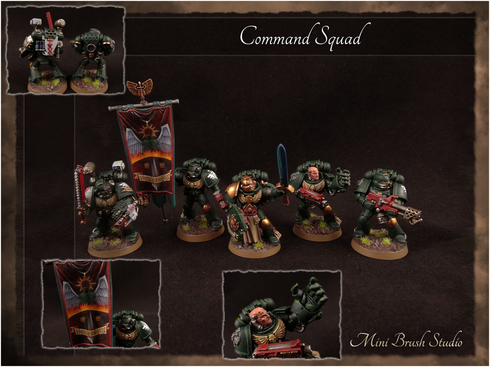 Command Squad ( Dark Angels ) v7.jpg
