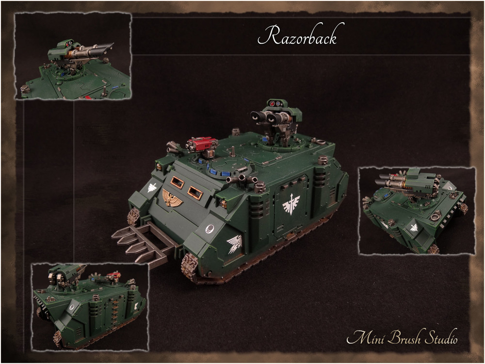 Razorback 2 ( Dark Angels ) v7.jpg