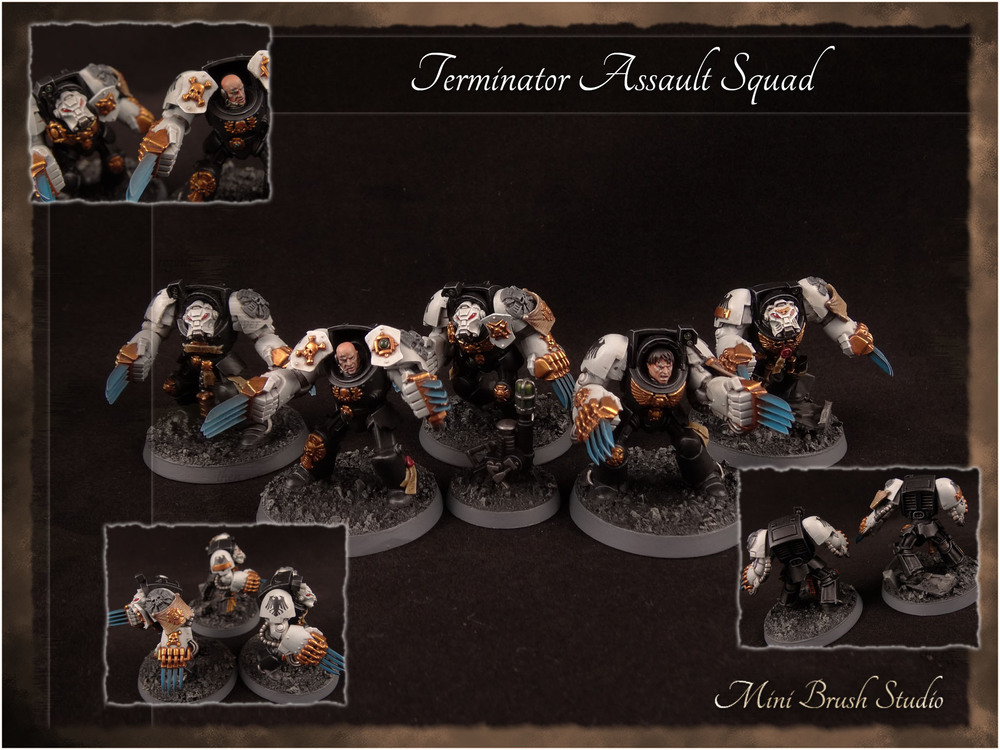 Terminator Assault Squad 2 ( Raven Guard ) v7.jpg