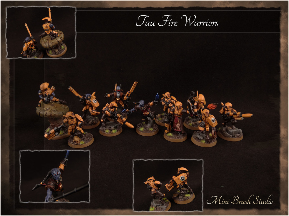 Fire Warrior Team 7 ( Converted ) v7.jpg