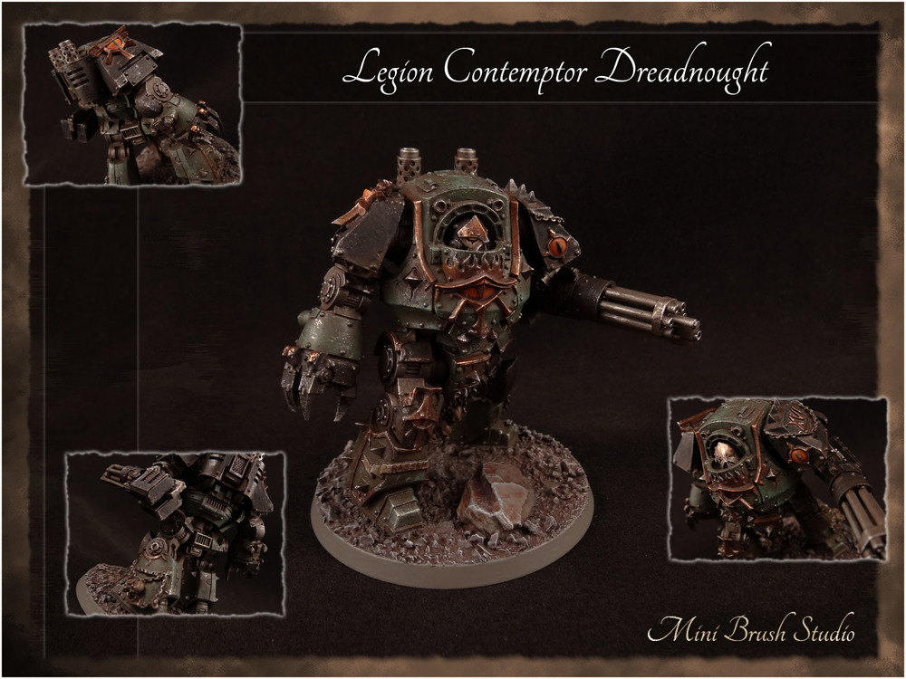 Legion Contemptor ( Sons of Horus ) 2 v7.jpg