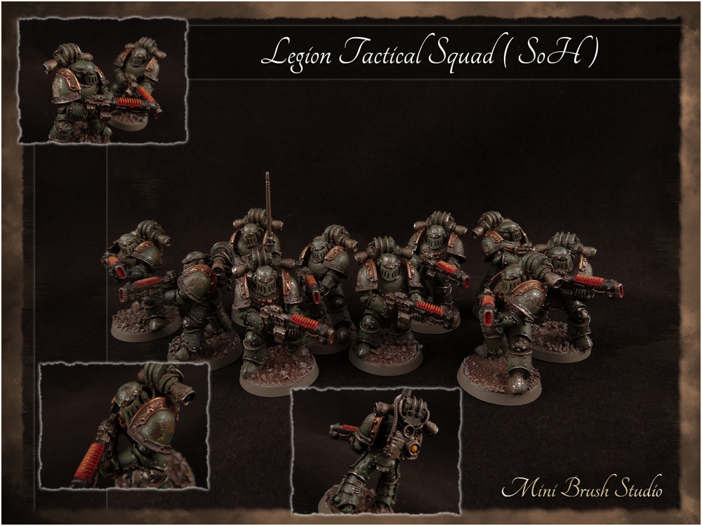 Tactical Squad 3 ( Sons of Horus )  v7.00.jpg
