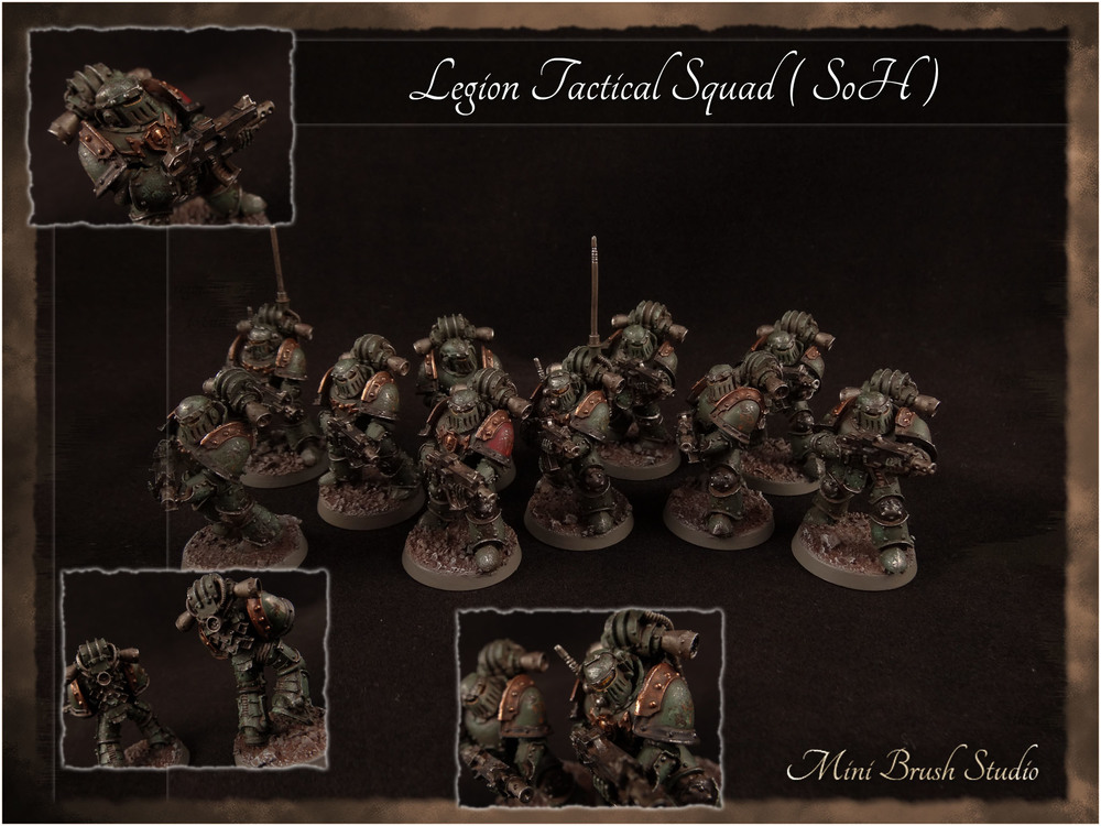Tactical Squad 4 ( Sons of Horus )  v7.00.jpg