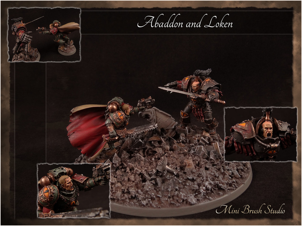 Abaddon and Loken 1 ( Sons of Horus ) v7.jpg
