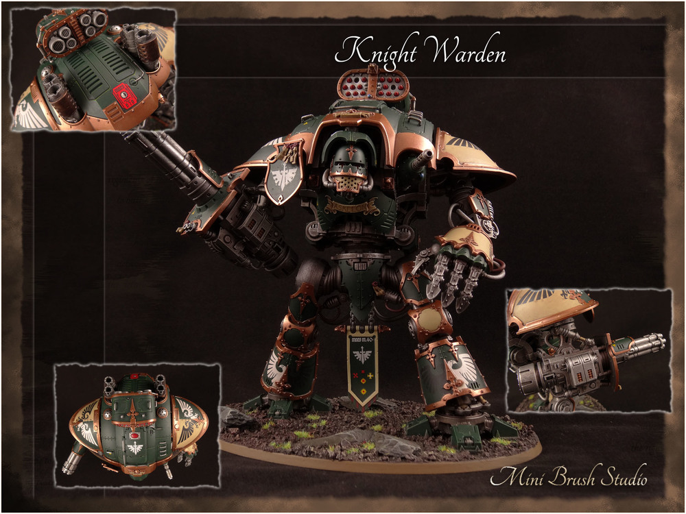 Knight Warden ( Dark Angels ) 1a v7.jpg