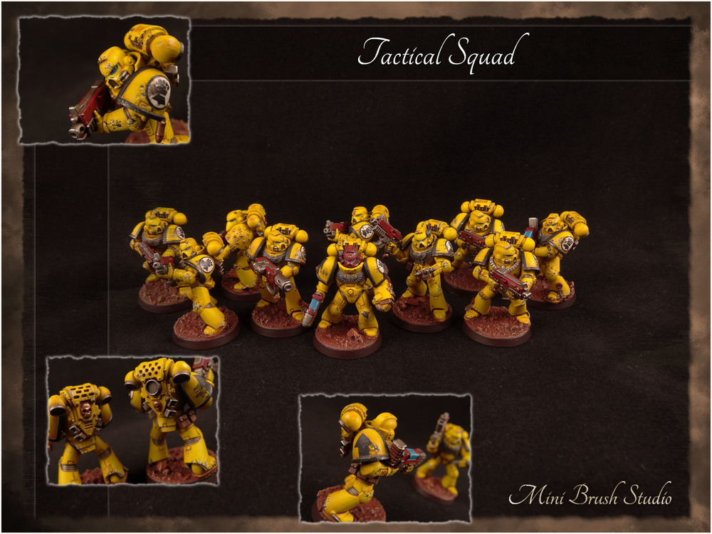 Imperial Fists Tactical Squad 9 v7.00.jpg