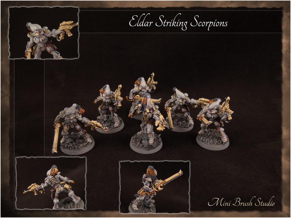 Striking Scorpions 1 v7.jpg