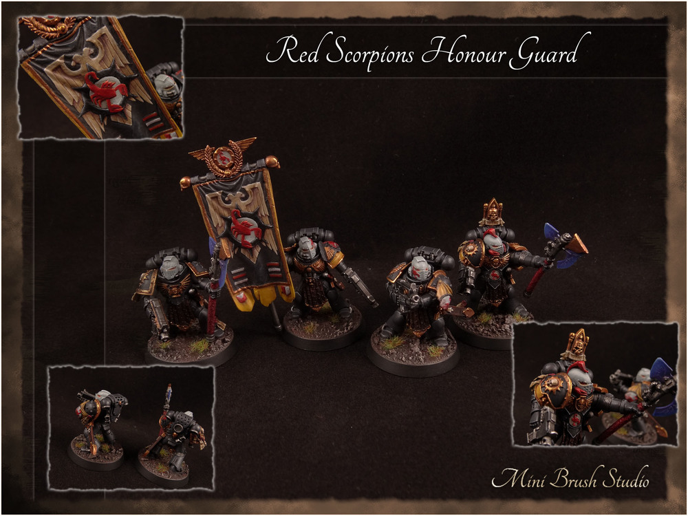 Honour Guard 1 ( Red Scorpions ) v7.jpg