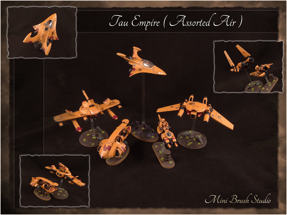 Tau Empire ( Assorted Air ) 1 v7.jpg