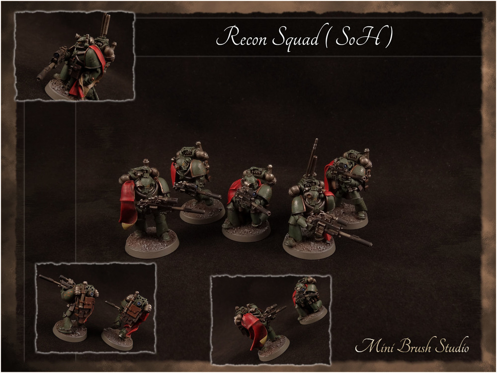 Recon Squad 1 ( Sons of Horus ) v7.jpg