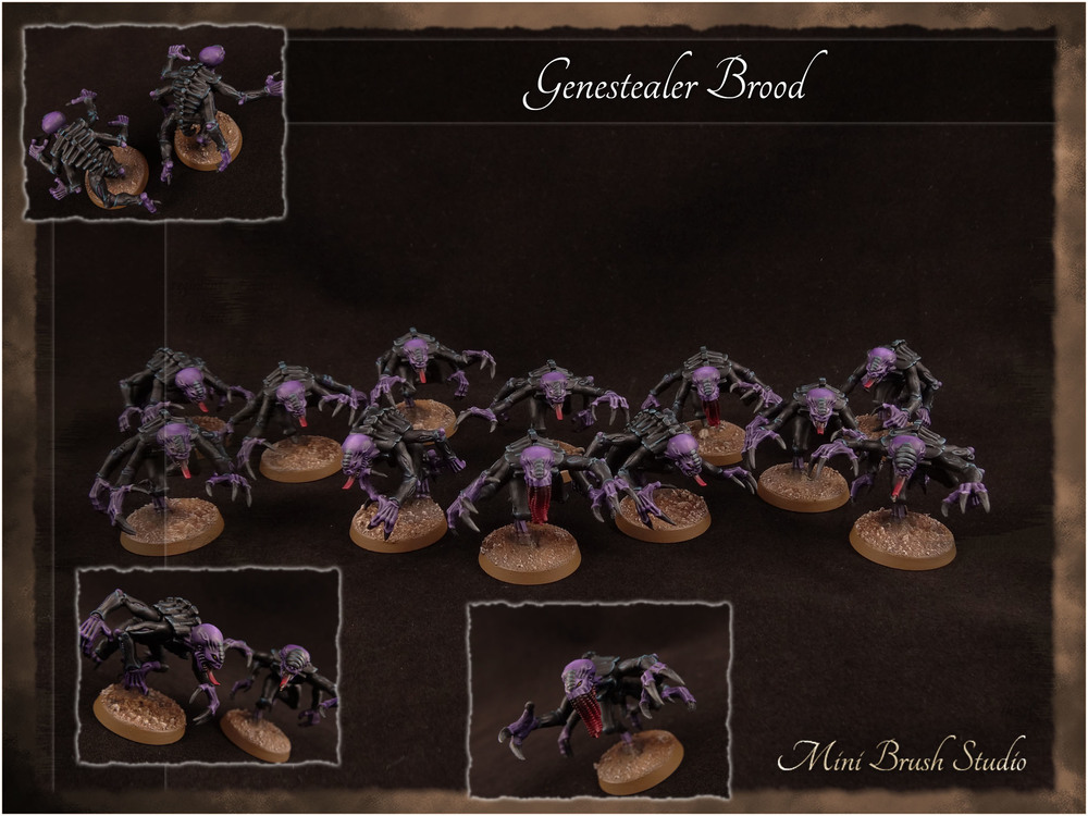 Genestealers Brood 2 v7.jpg
