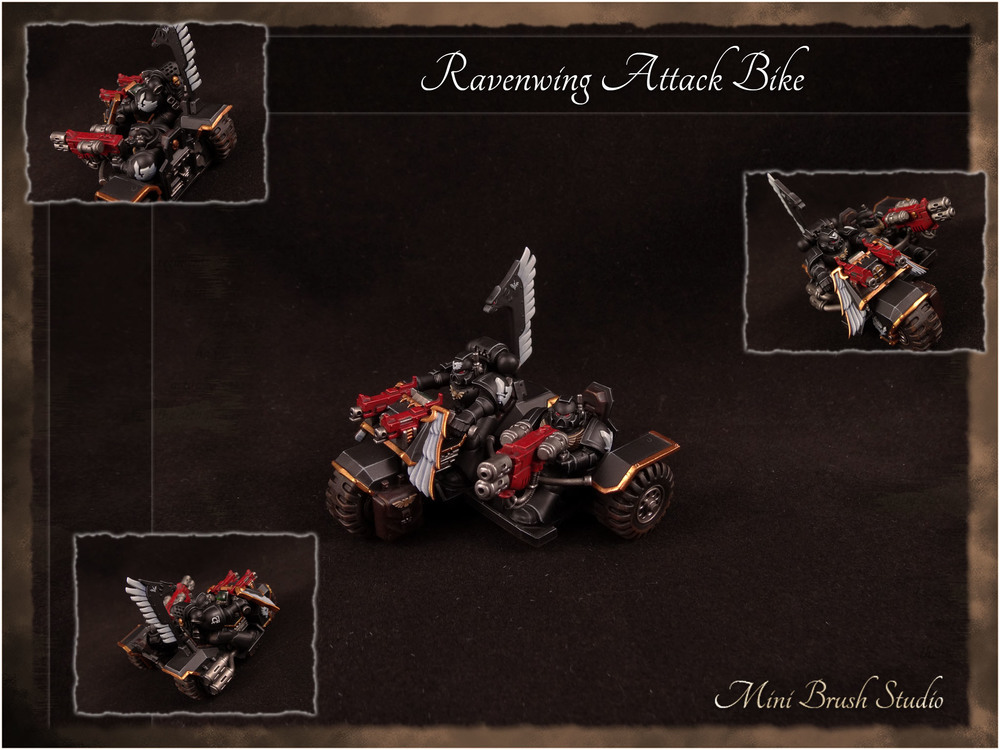 Ravenwing Attack Bike 2 ( Dark Angels ) v7.jpg