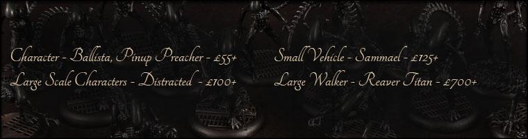 The True Beauty - Price List Sample 2016 v1.17.jpg