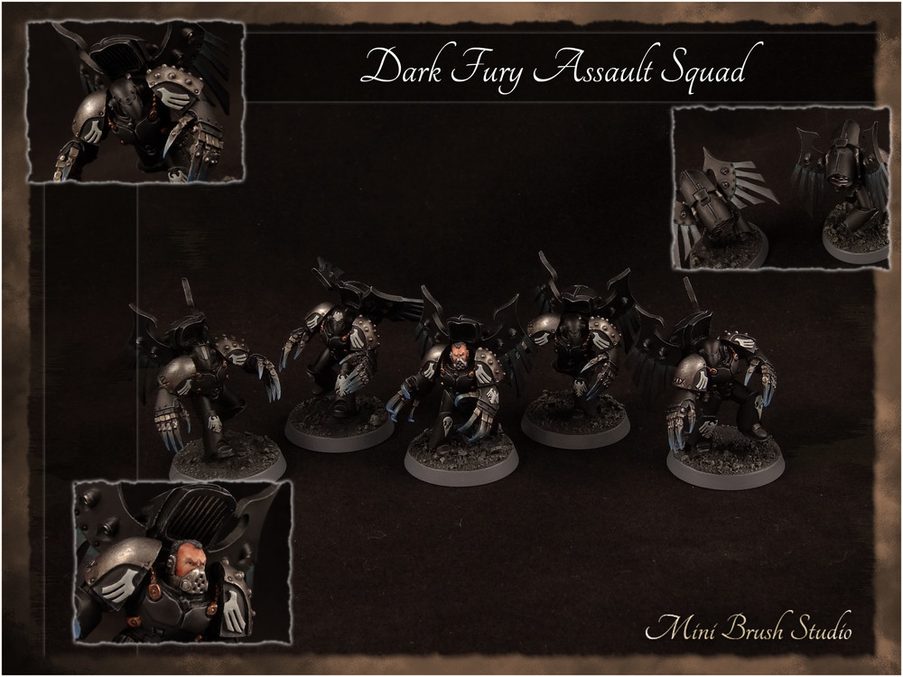 Dark Fury Assault Squad 1 v7.jpg