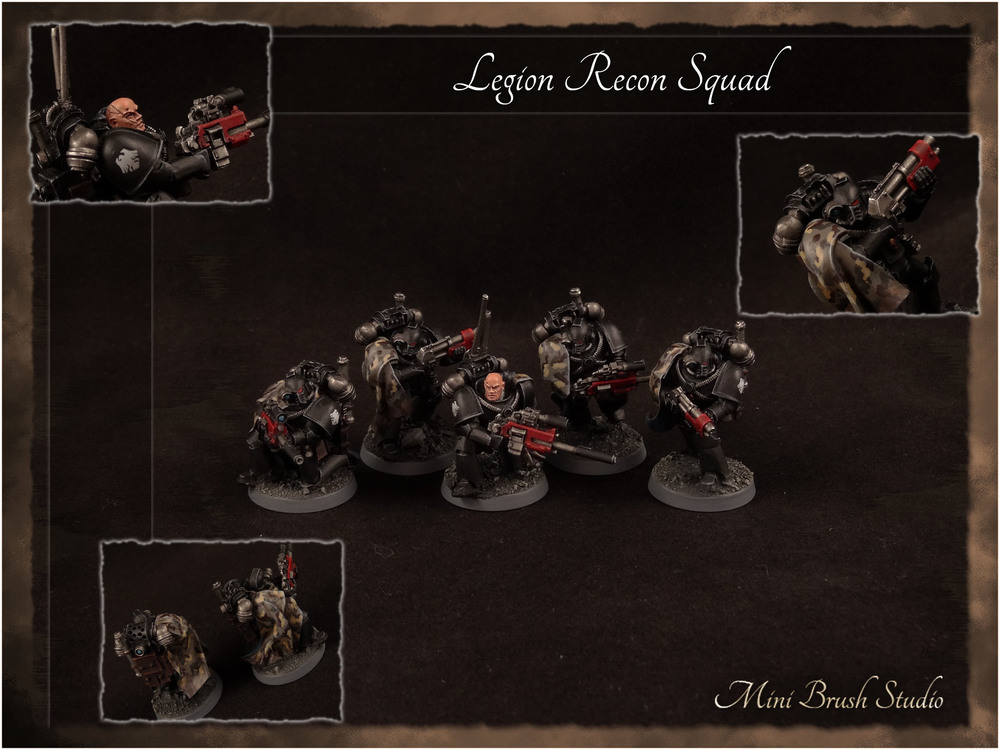 Recon Squad 3 ( Raven Guard ) v7.jpg