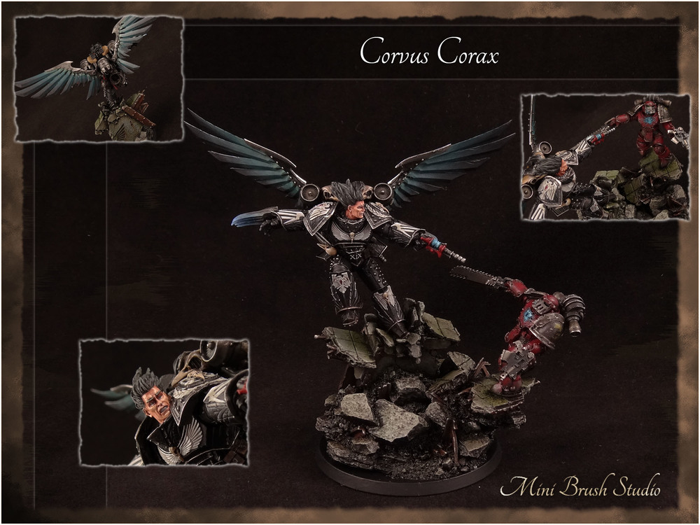 Corvus Corax - Primarch of The Raven Guard 1 v7.jpg