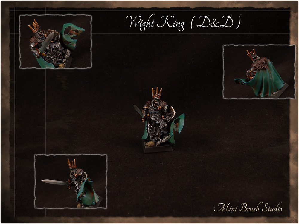 Wight King 1 v7.jpg