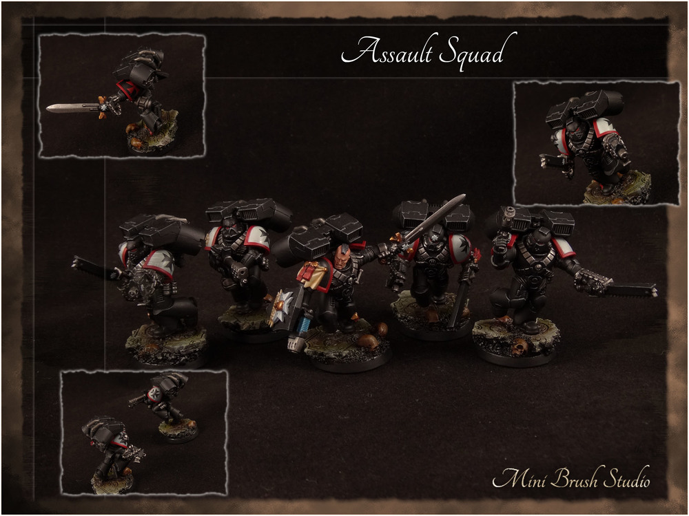 Assault Squad ( Black Templars ) 5 v7.jpg